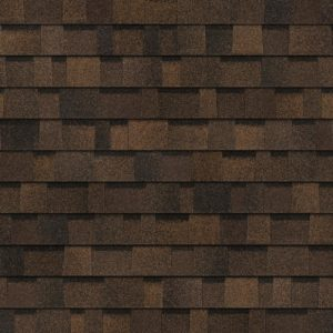 Swatch-TruDefDuration-Brownwood-300x300