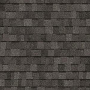 Swatch-TruDefDuration-EstateGray-300x300
