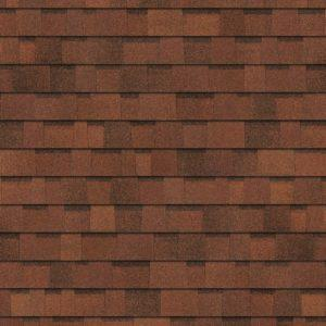 Swatch-TruDefDuration-TerraCotta-300x300