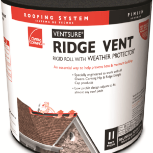 Vent-Sure-Roll-300x300